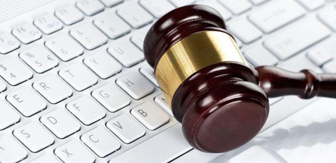 justicia-internet