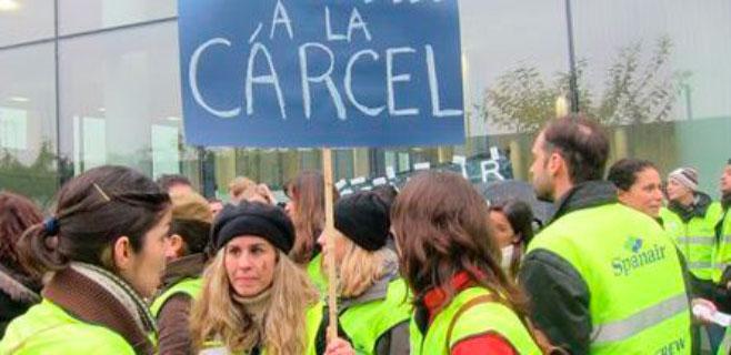 spanair-protesta-col1-okç