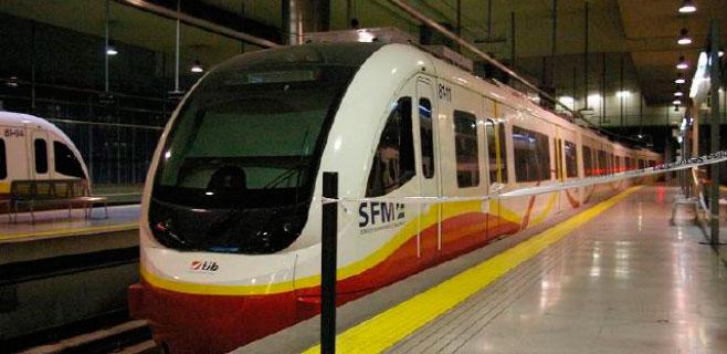 tren-eléctrico-SFM