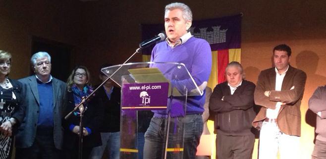 Josep-Melià-Alcúdia