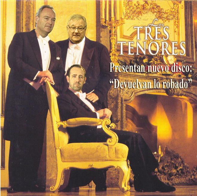 Los-tres-tenores-viral