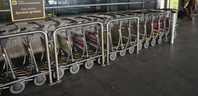 carros-aeropuerto-col1