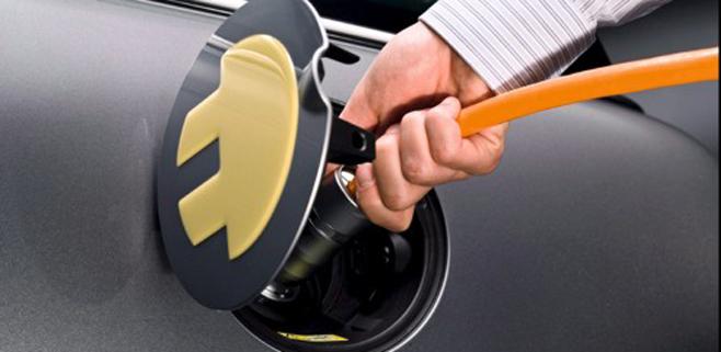 enchufe-coche-electrico