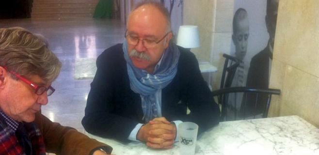 entrevista-carod-rovira