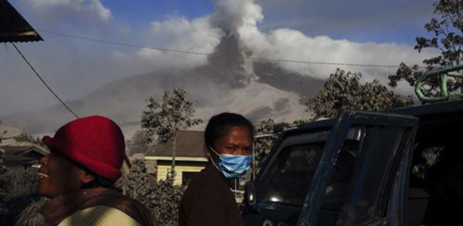 erupcion-volcan