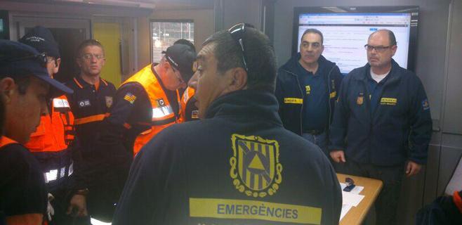 reunion-emergencias-malen