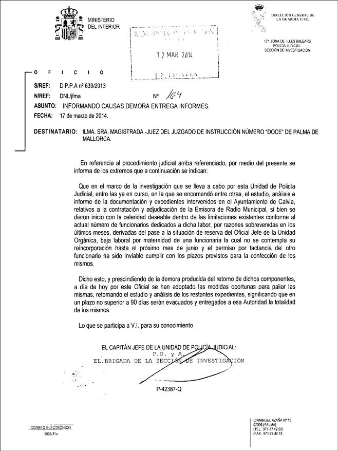 documento-interior-RC