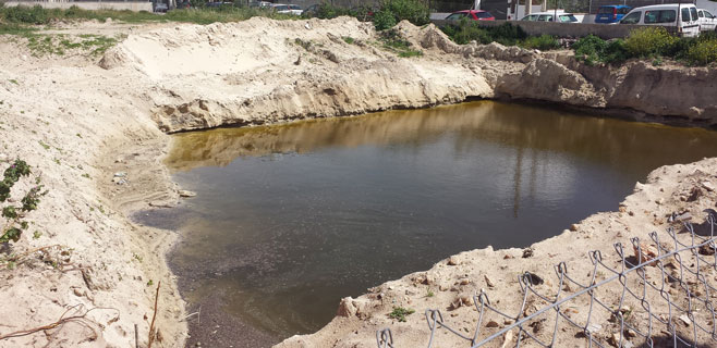 estanque-arenal2