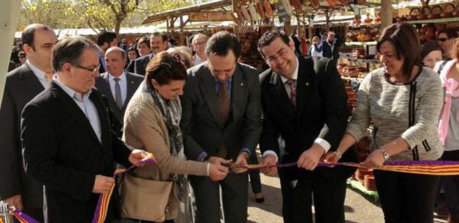 inauguracion-fira-del-fang-2014