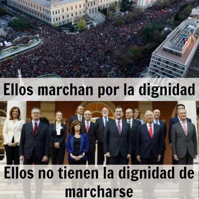 marcha-dignidad-viral