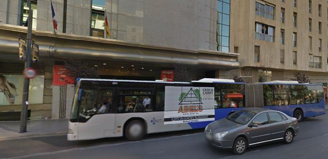 paradas-autobus