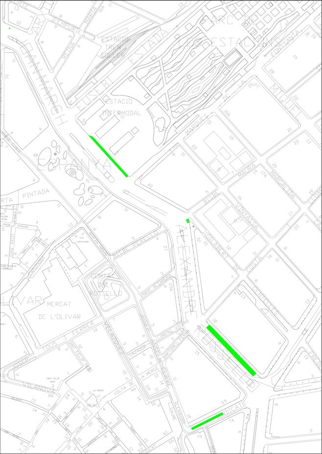 plano-avenidas
