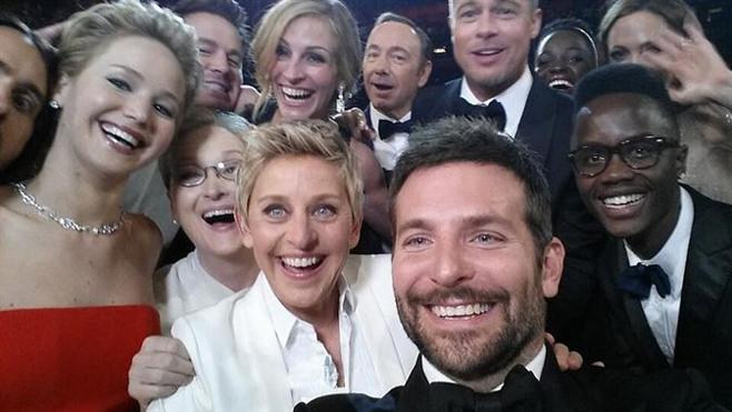 selfie-retuit-viral