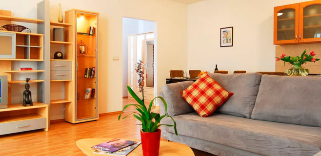 apartamento-turistico