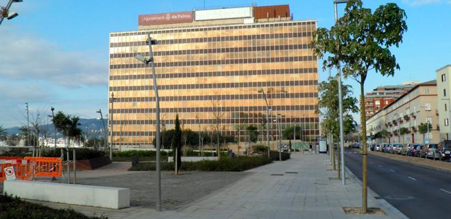edificio-gesa-protegido