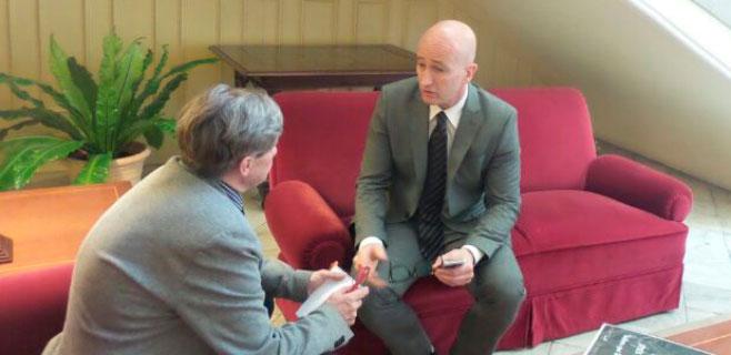 entrevista-pastor