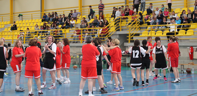 partit-basquet-santanyi