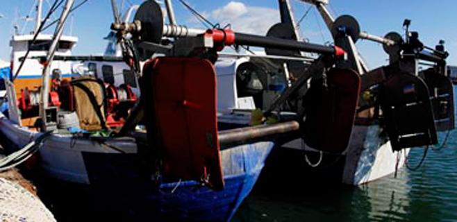 pesca-arrastre