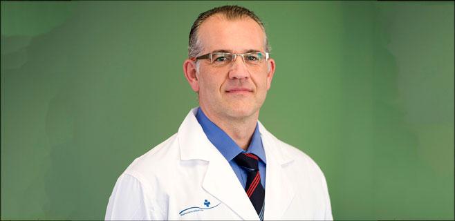 Dr-Juaneda