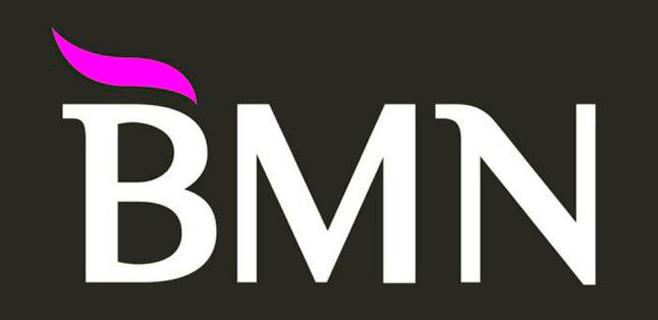 bmn-móvil