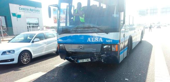accidente-ikea-autocar