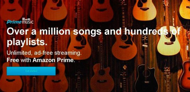 amazon-musica