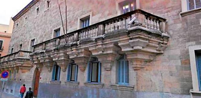 fachada-audiencia