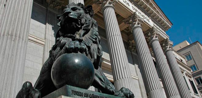 leones-congreso