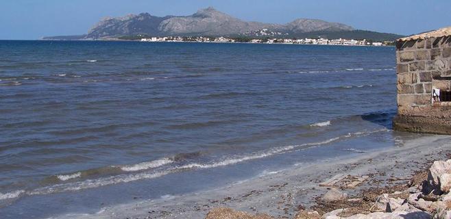 playa-de-aucanada