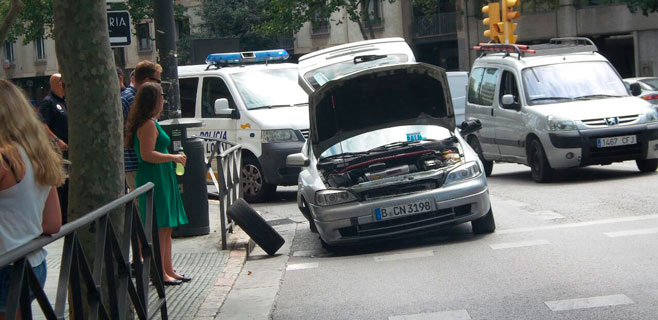 coche-averiado