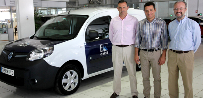 furgoneta-electrica-endesa