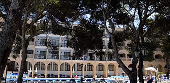 hotel-capdepera