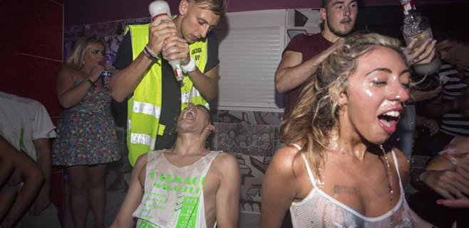 magaluf-exposed