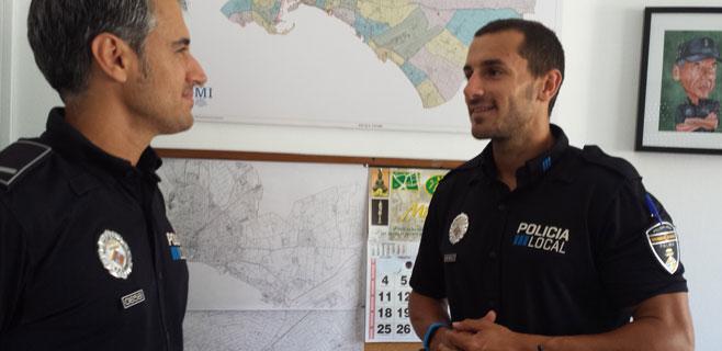 policia-local-rescatador