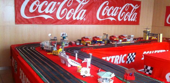 scalextric-coca-cola