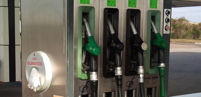 surtidores-gasolina