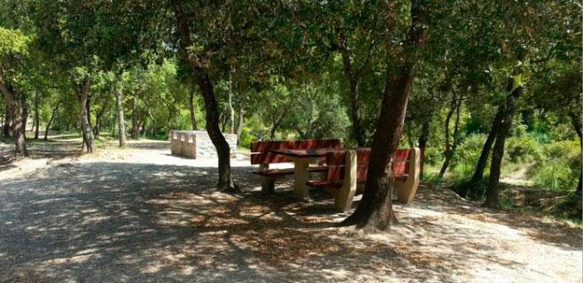 area-recreativa-Comuna-Biniamar