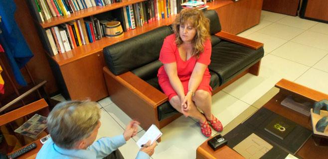 entrevista-camps