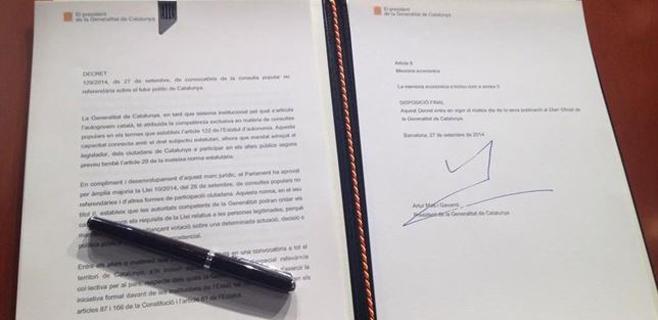 firma-consulta-9N