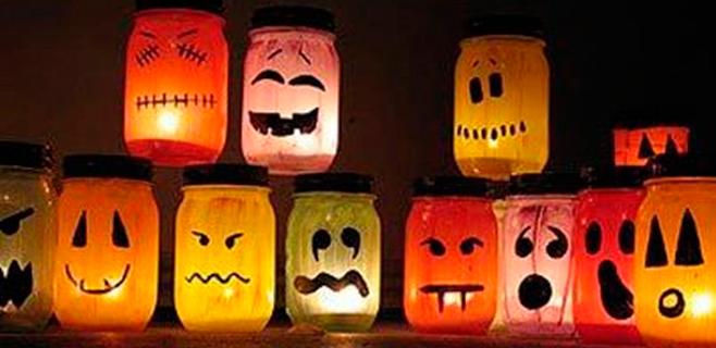 halloween-salut