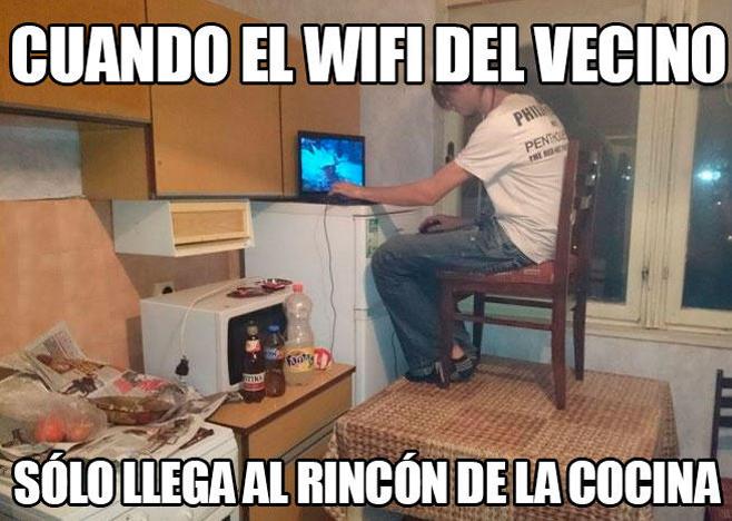 wifi-del-vecino