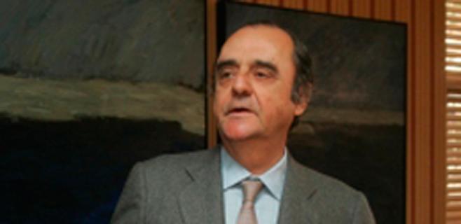 Carlos-March