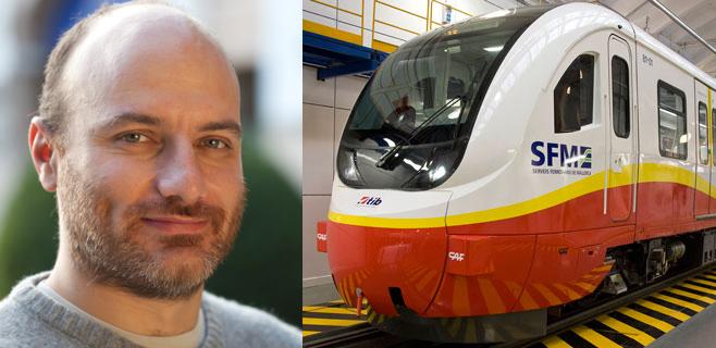 antoni-verger-trenes-sfm