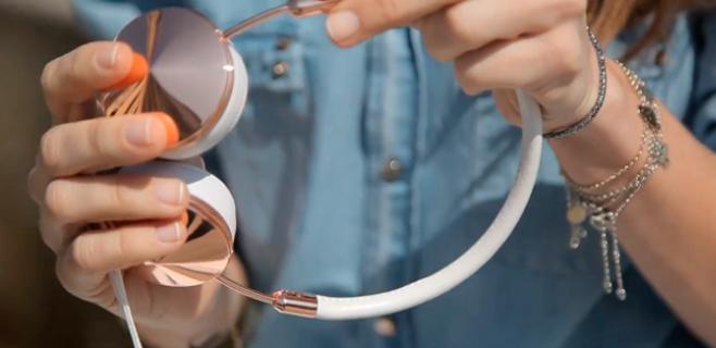 auriculares-moda