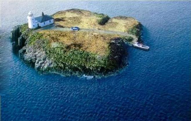 isla-viral