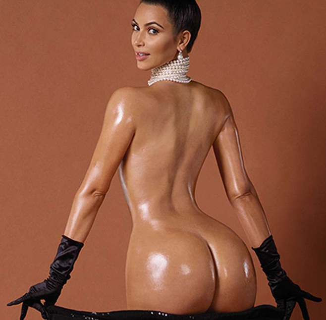 kim-kardashian-culo-interior