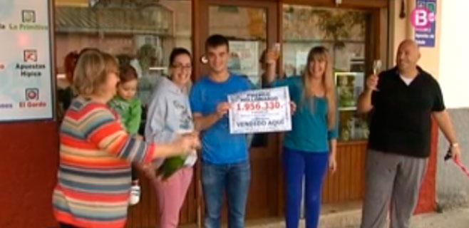 loteria-sarenal