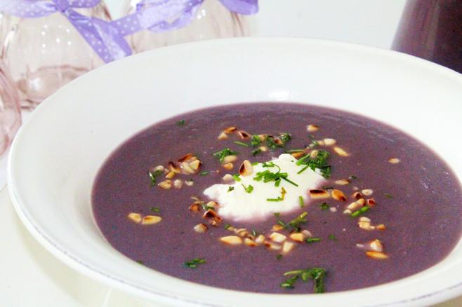 receta-pincholos-zanahoria-interior