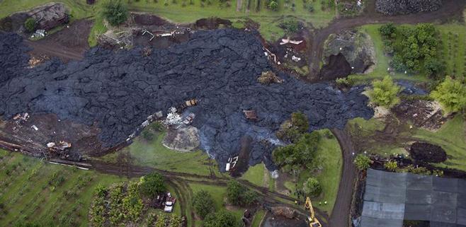 rio-de-lava-hawaii