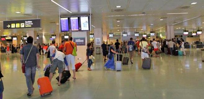 aeropuerto-eivissa